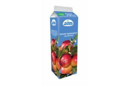 Alands-omenajogurtti-1kg