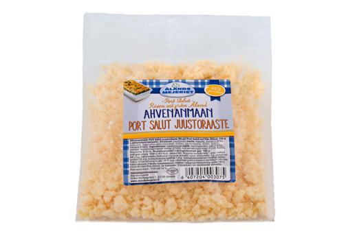 Port Salut juustoraaste