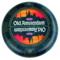 Old Amsterdam Gouda 10kg