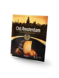 Old Amsterdam Gouda pala 150g
