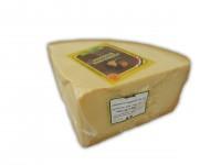 Parmigiano Reggiano n.4,5kg