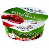 Andechser Natur kermajogurtti kirsikka 10% 150g