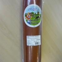 Savujuusto red pepper n. 3kg