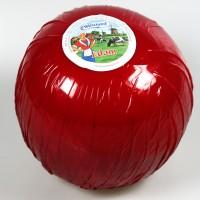 Pallo Edam n.1,9kg