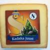 Saaremaa Kadaka savujuusto 500g