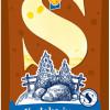 Saaremaa Kadaka savujuusto siivut 150g