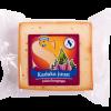 Saaremaa Kadaka savujuusto valkosipuli 500g