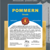 Ålands Pommern Gouda siivut 300g