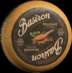 Gouda Mustard sinapinsiemen n. 5kg