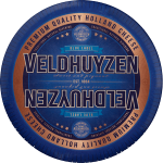 VPQ Blue Label gouda 12kg