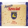 Ålands kermajuusto Special 31% juusto 500g