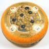 Gouda Olives 5kg