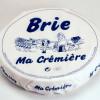 Brie Ma Cremiere n. 3kg