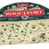 Roquefort Arbas 1,25kg