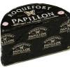 Roquefort Papillon 1,3kg