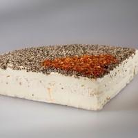 Brie pippuri paprika 1,2kg