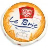 Brie Coeur de Lion n. 3kg