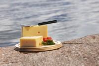 Ålands Edam 4×2,5kg