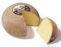 Brugge Rodenbach olutjuusto 3kg