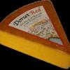 Cheddar Dorset Red Deli 1,1 kg