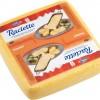 Raclette Suisse Square 6,4 kg