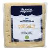 Ahvenanmaan port salut juusto 400g