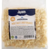 Ahvenanmaan port salut juustoraaste 150g