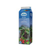 Aronia-puolukka jogurtti 1kg