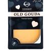 Hertta Gourmet Old gouda 190g