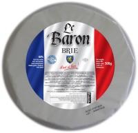 Le Baron brie 500g