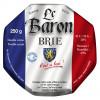 Le Baron brie 250g