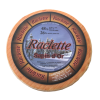 Raclette des Sapins n. 6kg