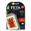 Belas Bake uunifeta chili-paprika 150g