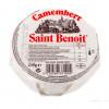 Saint Benoit Camembert 240g