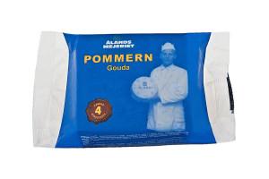 Ålands Pommern Gouda 300g